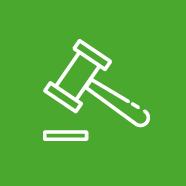 Konsekwencje prawne
