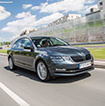 Lato bez wytchnienia dla ŠKODY: zwiększone zapotrzebowanie w lipcu na czeskie samochody w Polsce i na świecie