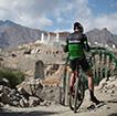 Huzarski z rekordem w Himalajach!