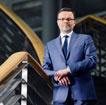 """Tomasz Porawski: """"Wyniki pierwszego półrocza 2018 roku są powodem do zadowolenia"""""""