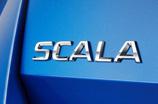 ŠKODA SCALA: znamy nazwę nowego kompaktowego modelu marki