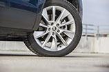 Rekordowy rok: ŠKODA AUTO dostarczyła w 2017 roku na świecie ponad 1,2 miliona samochodów