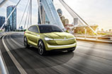 Samochody elektryczne – co warto wiedzieć? (cz.1)