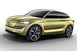 Samochody elektryczne – co warto wiedzieć? (cz.2)