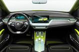 Geneva Motor Show: DigiLab ŠKODA AUTO przedstawia wizjonerskie usługi mobilności