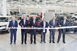 ŠKODA AUTO otwiera Wielofunkcyjne Centrum Kompetencji