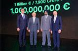 ŠKODA AUTO poprowadzi projekt INDIA 2.0 wart miliard euro